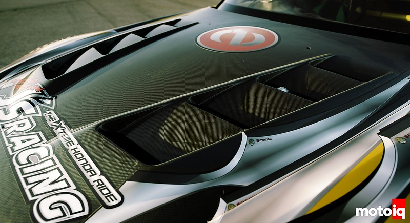 N1 Concepts S2000