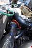 HKS 3240 Turbo<br /> <br /> CT9A, EVO, Lancer, Mitsubishi