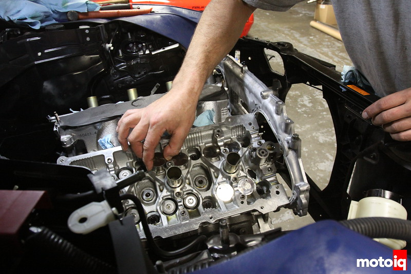 Formula D Abu Dhabi 350Z Dai Yoshihara