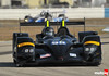 8-9 Feb. 2012 Sebring, Fl<br /> ALMS Winter Test