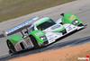 #016 Mazda Lola