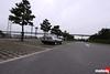 Levin: Kobe Bridge Long Shot