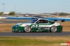 2011 Rolex Series Test at Daytona Int'l Speedway, Daytona Beach FL,  Jan 07-09, 2011