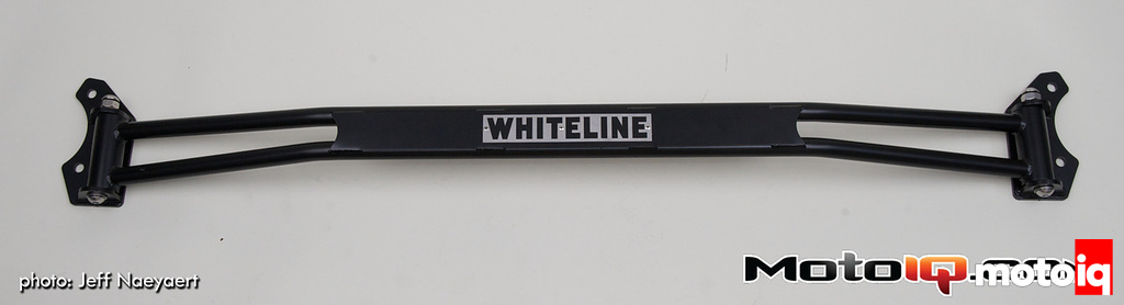Whiteline mustang Strut tower bar