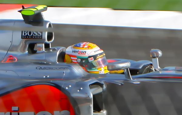 Lewis Hamilton Mclaren mercedes  F1 Formula One Turn 18 turn 17 turn 16 USGP united states grand prix austin texas