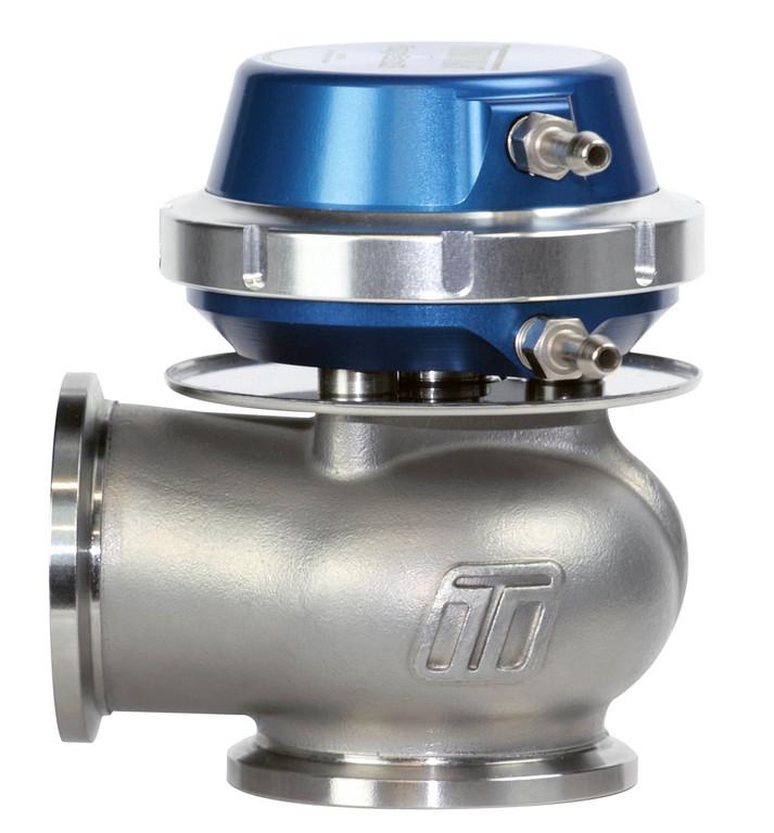 Turbosmart Hyper-Gate45 External Wastegate
