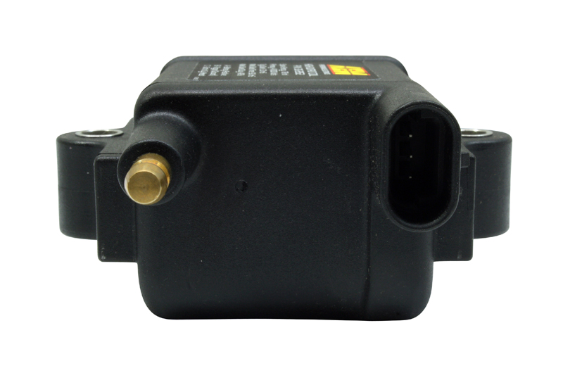 "AEM Electronics High Output Inductive ""DUMB"" COIL"""