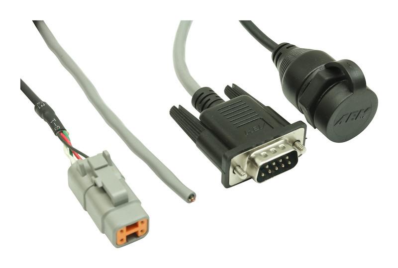aem electronics aq-1
