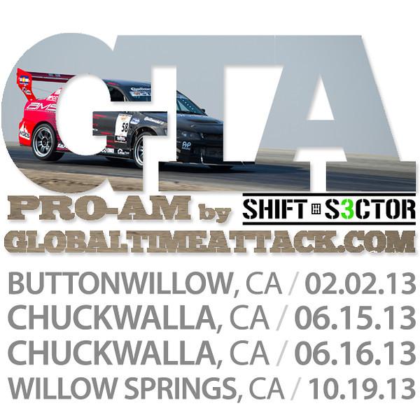 gta, shift s3ctor, shift sector
