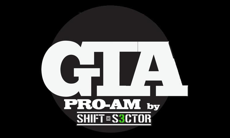gta shift sector