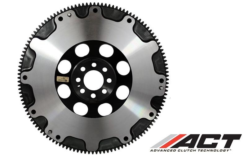 ACT 350Z Flywheel