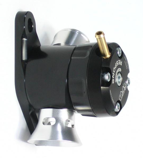 GFB Respons TMS blow off valve