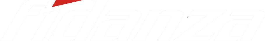 Fidanza Logo