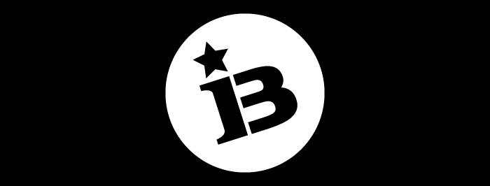 import bible, logo