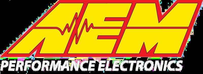 aem electronics logo