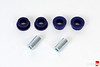 SPF3098K - Rear Trailing Arm Rear Bushing