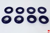 SPF3907K - Crossmember Insert Kit