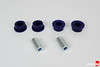 SPF3817K - Trailing Arm Front Bushing Kit