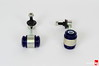 SPF3915K - Rear Sway Bar Link Kit