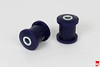 SPF3728K - Front Lower Control Arm Inner FR