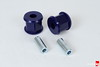 SPF3200K - Diff Pinion Support Bracket Bushings