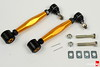 Rear Control arm - complete lower front arm assembly (toe correction) MOTORSPORT