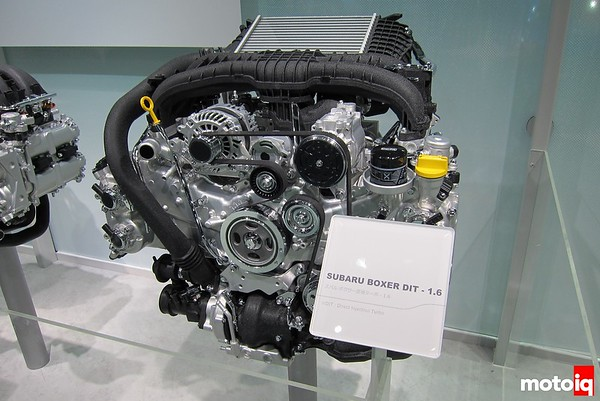 Subaru BRZ Turbo, toyota 86 turbo, scion fr-s turbo