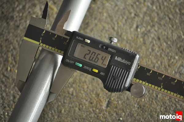 Whiteline 20mm front sway bar adjustable Subaru BRZ ScionFR-S