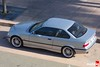 Project E36 prior to MotoIQ getting their hands on it.  All stock except for ACS Type III knock off wheels