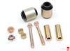 Rear Control Arm - Lower Outer and Uper Outer Bushing (Camber Correction) <br /> <br /> Same Part #
