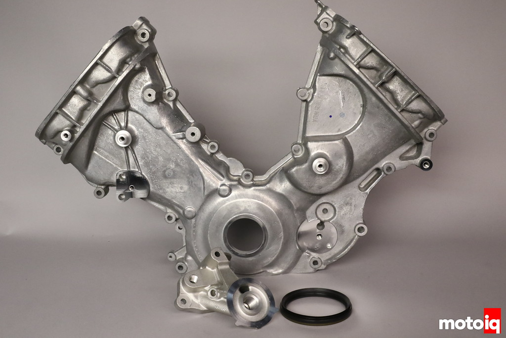 How to Build a 5 0 Coyote Engine on Any Budget - MotoIQ