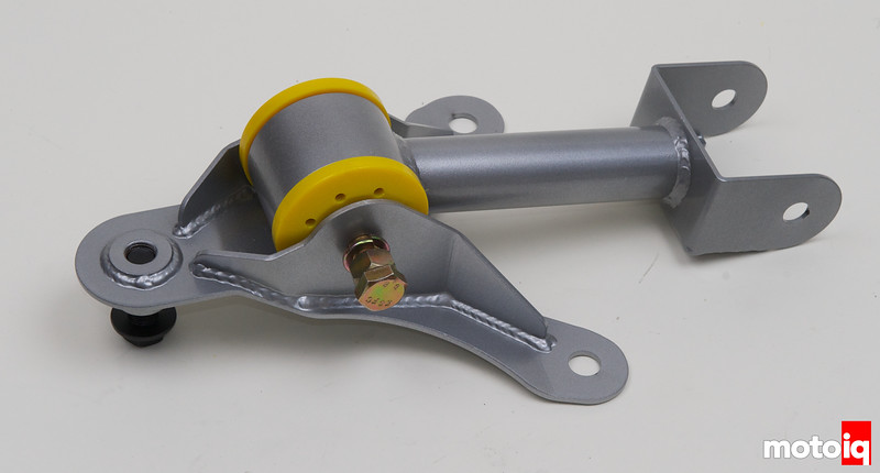 Whiteline Rear Upper Control Arm Mustang