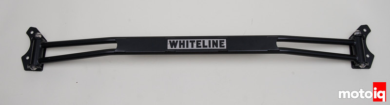 Whiteline Mustang Strut Bar