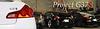 G37S Sedan Project Car