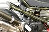 DROWsports Starter Motor Delete Plate