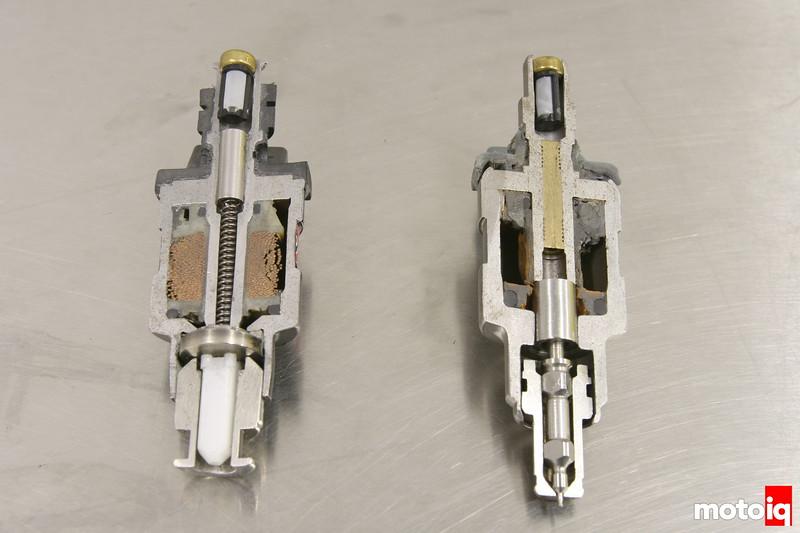 Project Mitsubishi EVO IX Part 5: More power