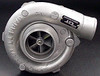 SE-R Turbo HKS GT3037 Compressor housing
