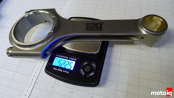 Wrench Tips #32 cheap precision light weight gram scale