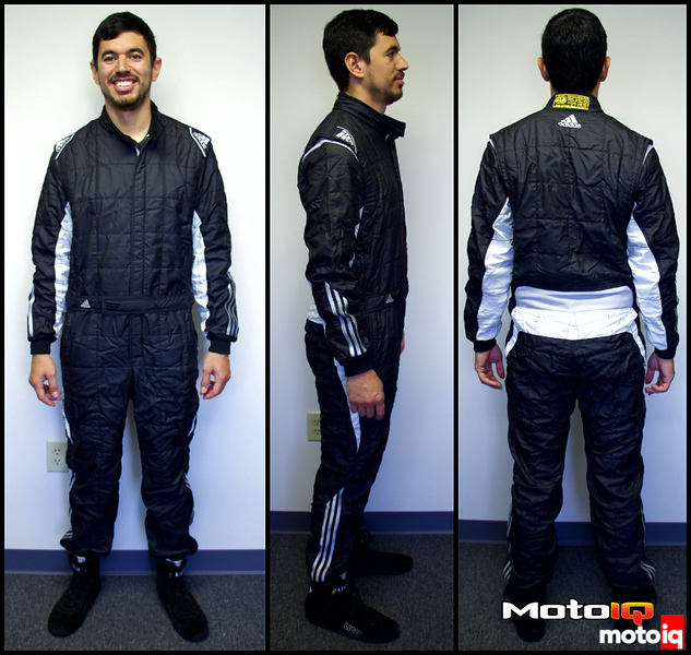 60f4e23687df ... coupon code for adidas climacool driving suit 75299 6f2f6 ...