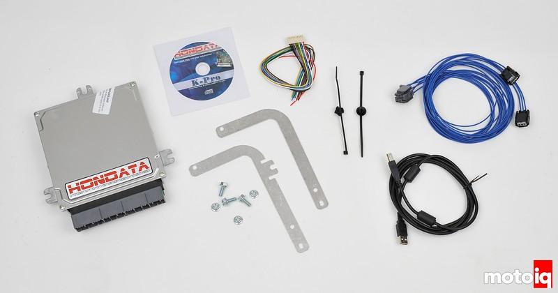 project s2000 hondata kpro gives more power and better power motoiq rh motoiq com