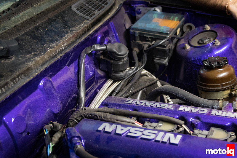 Project SR E30: Part 7 – Wiring and First Startup! - Page 2 ... on k20a wiring harness, hks wiring harness, 4age wiring harness, honda wiring harness, 2jz wiring harness, greddy wiring harness, vq35de wiring harness, chevy wiring harness, bmw wiring harness, dsm wiring harness, k20 wiring harness, s2000 wiring harness, rx7 wiring harness, d16z6 wiring harness, b18c wiring harness, sr20 wiring harness, 350z wiring harness, 7mgte wiring harness, nissan wiring harness, racing wiring harness,