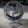 rear wheel weight - 21lb 15oz