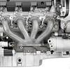 "2014 ""LT-1"" 6.2L V-8 VVT DI  Exhaust Manifold"