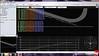 SOW mustang 0-60 tememetry (all)