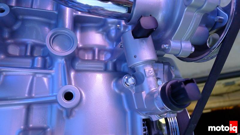 skyactiv mazda engine
