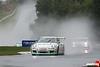 René Rast (D)<br /> Porsche Carrera World Cup - Nürburgring 2011