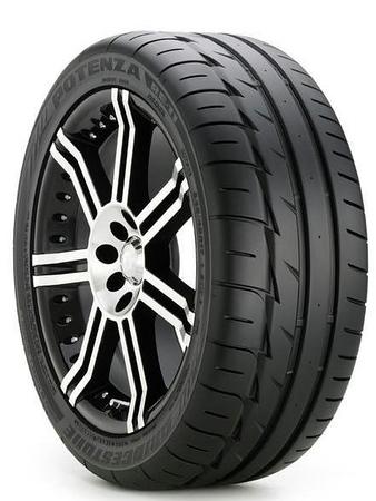 Bridgestone RE11