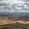 Steptoe Butte - Palouse
