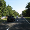 Merritt Parkway - nicest slab around