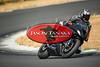 MotoVixens Track Day on August 13, 2015 at The Ridge Motorsports Park in Shelton WA.  Photo taken by Jason Tanaka